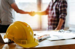 Quando vale a pena construir casa? Confira!