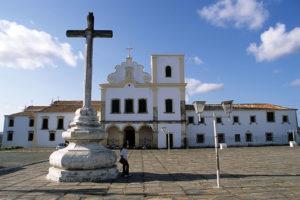 6 vantagens de morar em São Cristóvão/Sergipe
